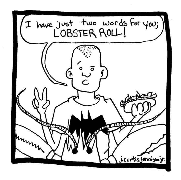 lobsterroll3
