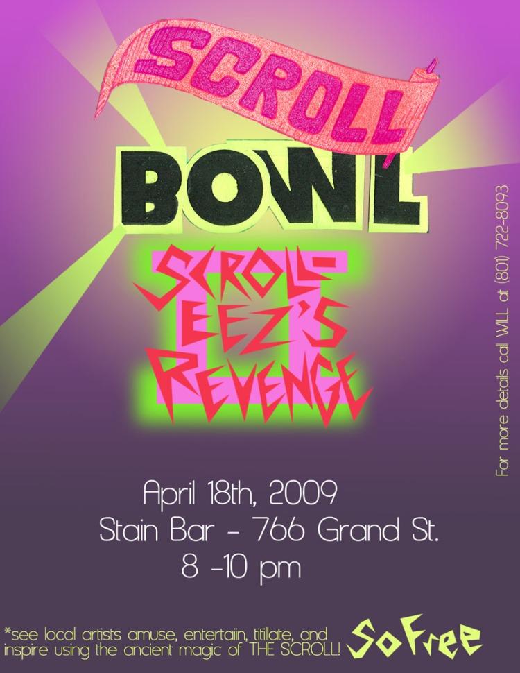 scroll-bowl-2